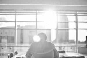 4 preguntas dirigidas a mejorar el impacto de tu propuesta de valor